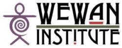 The WeWan Institute Logo
